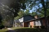 109 Newport Drive - Photo 3