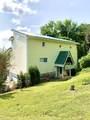 5240 Oakhill Drive - Photo 1