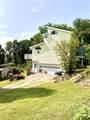 5240 Oakhill Drive - Photo 2
