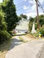 5240 Oakhill Drive - Photo 3