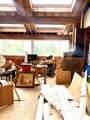 5240 Oakhill Drive - Photo 5