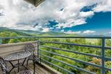 1260 Ski View Drive - Photo 20