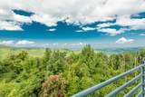 1260 Ski View Drive - Photo 21