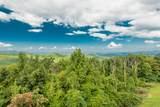1260 Ski View Drive - Photo 22