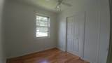407 Young High Pike - Photo 12