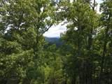 Lot #38 Mountain Ash Way - Photo 12