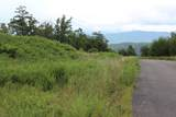 Lot #39 Mountain Ash Way - Photo 11