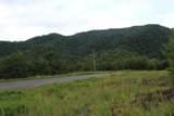 Lot #39 Mountain Ash Way - Photo 8