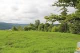 20 Highland Trace - Photo 3
