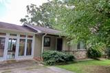 206 Church Ave - Photo 3