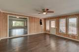 10940 Dundee Rd - Photo 10