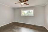 10940 Dundee Rd - Photo 12