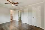 10940 Dundee Rd - Photo 13