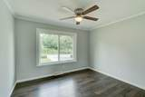 10940 Dundee Rd - Photo 15