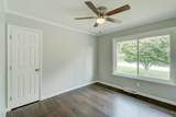 10940 Dundee Rd - Photo 16