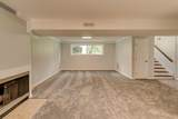 10940 Dundee Rd - Photo 20