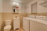 10940 Dundee Rd - Photo 21