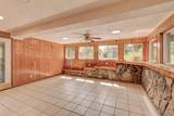 10940 Dundee Rd - Photo 22