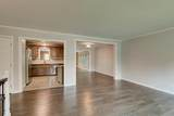 10940 Dundee Rd - Photo 3