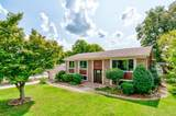 10940 Dundee Rd - Photo 31