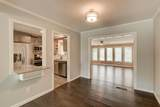 10940 Dundee Rd - Photo 8