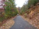 Lot 3 & 4 High Ridge Way - Photo 6