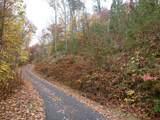 Lot 3 & 4 High Ridge Way - Photo 8