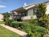 4546 Winslow Drive - Photo 2