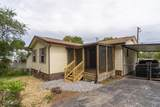 5518 Aster Rd - Photo 19