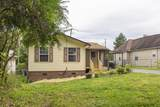 5518 Aster Rd - Photo 20