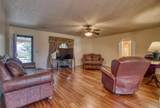 2953 Oak Top Court - Photo 8