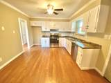 7520 Temple Acres Drive - Photo 10