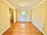 7520 Temple Acres Drive - Photo 12