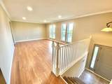 7520 Temple Acres Drive - Photo 14