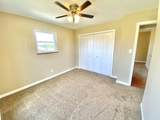 7520 Temple Acres Drive - Photo 21