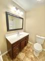 7520 Temple Acres Drive - Photo 22