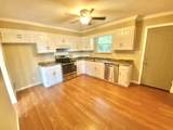7520 Temple Acres Drive - Photo 9