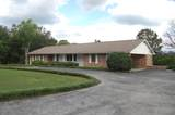 1700 Leconte Drive - Photo 1