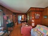 788 Dooley Hollow Rd - Photo 14