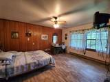 788 Dooley Hollow Rd - Photo 21