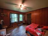 788 Dooley Hollow Rd - Photo 22