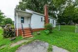 708 Johnson Street - Photo 2