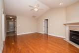 5901 Pebble Run Way - Photo 12