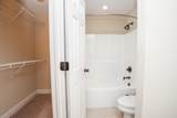 5901 Pebble Run Way - Photo 14