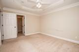 5901 Pebble Run Way - Photo 15