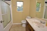 1632 Cheney Rd - Photo 21