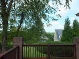 7413 Amberwood Drive - Photo 6