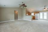 4012 Rainbow Hill Lane - Photo 10