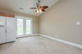 4012 Rainbow Hill Lane - Photo 11