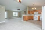4012 Rainbow Hill Lane - Photo 12